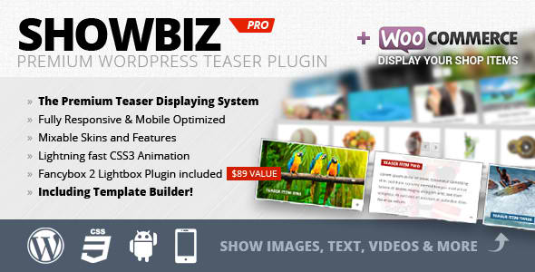 01_largepreview_wp