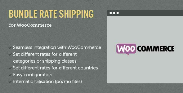 BundleRate-Woo2-profile-banner