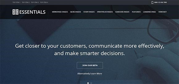 Business-Essentials