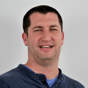Joshua Porter