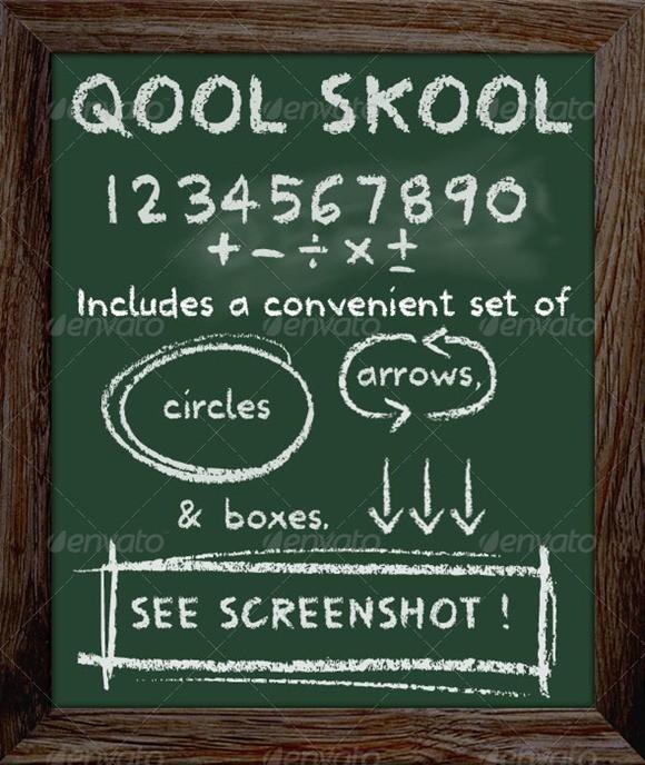 School Type