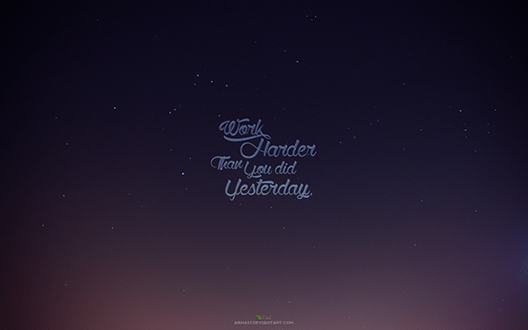 Wallpaper Stay Positive Quotes Hd Typography 3707: 100+ High Quality Desktop Wallpapers For Web Designers