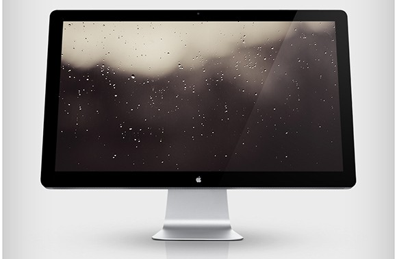 Wallpapers For Designers 46