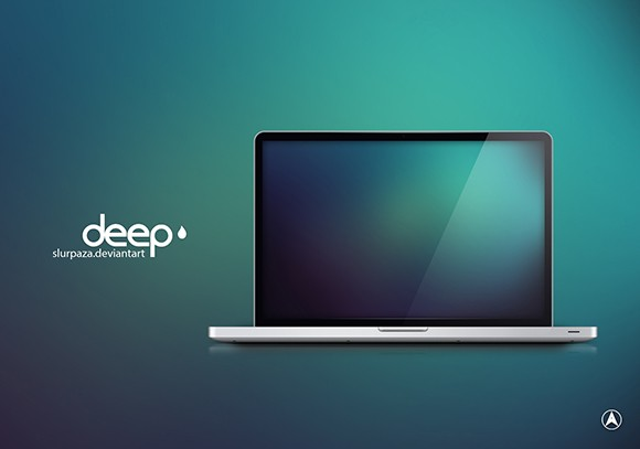 Wallpapers For Designers 49