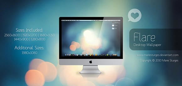 Wallpapers For Designers 61