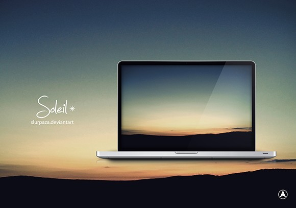 Wallpapers For Designers 68