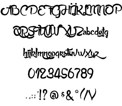 annabelle-script