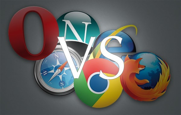 browser_wars