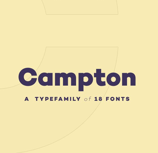 campotn