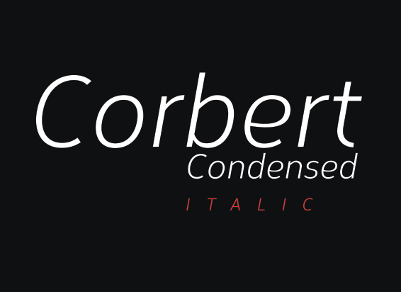 corbert_cond_ital_pos_1
