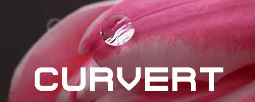 cuvert