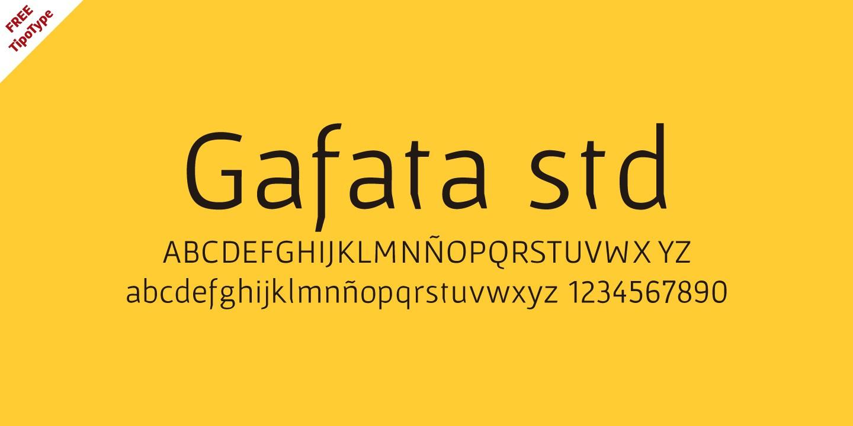 gafata1