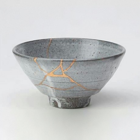 kintsugi-perfection