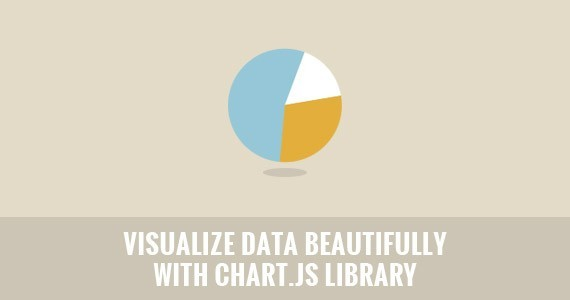 Visualize Data Beautifully With Chart.js Library