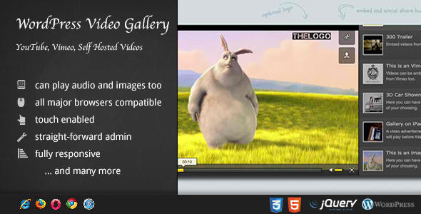 preview-wordpress-youtube-video-gallery