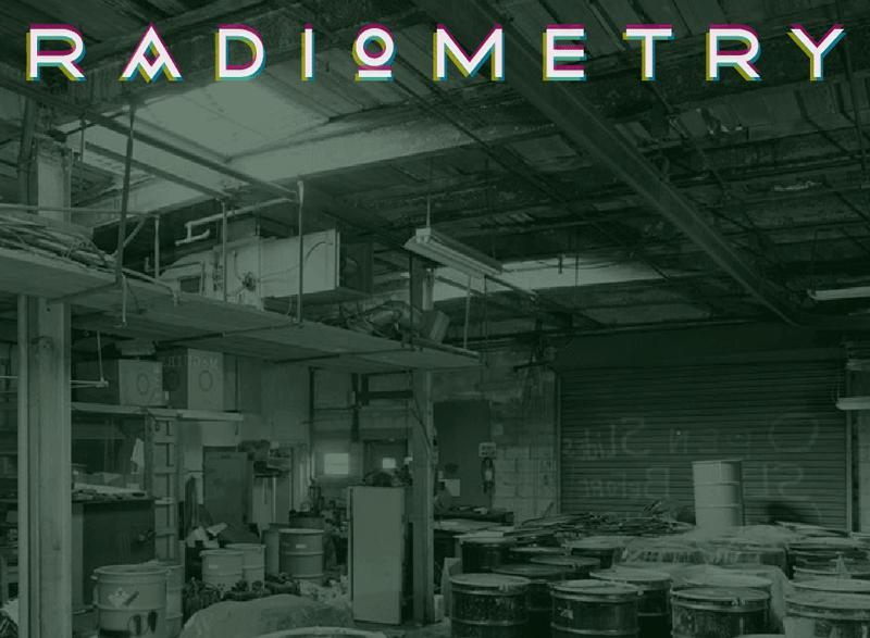 radiometry