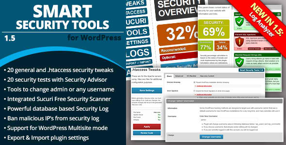 smart-security-tools.preview