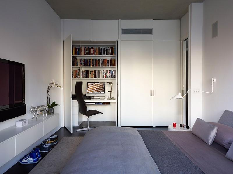 trendy-closet-desk-preview