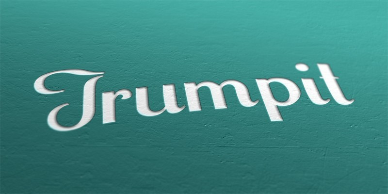 trumpit