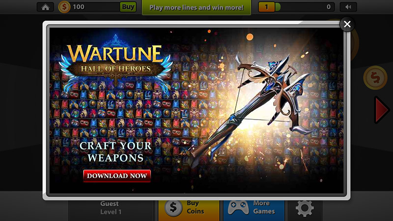 full-screen-ads