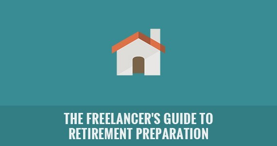 The Freelancer's Guide to Retirement Preparation