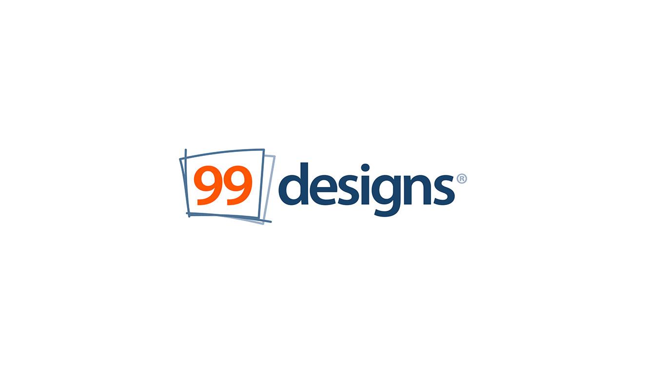 99designs-screen