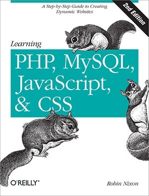 http://www.1stwebdesigner.com/tutorials/learn-php-mysql-development-ebooks/