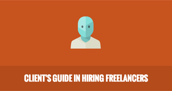 The Hiring Guide for Freelancer Clients