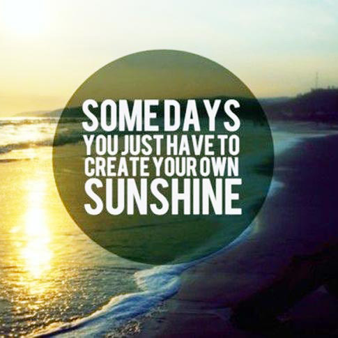 somedays-positive-quotes-for-the-day