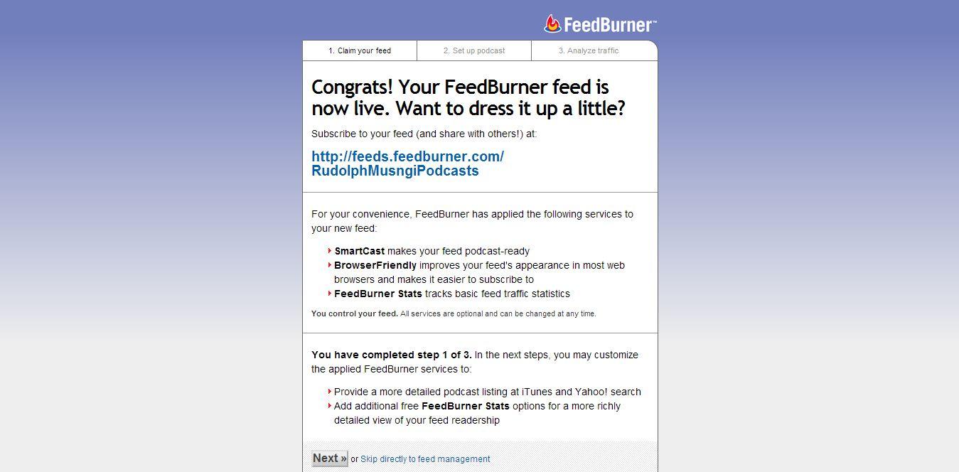 feed5