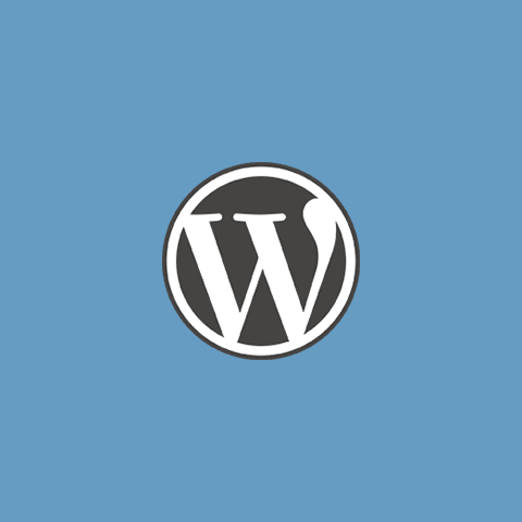 preview-wordpress-live-chat-plugin