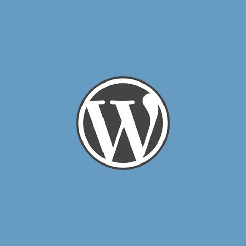 preview-wordpress-live-chat-plugin