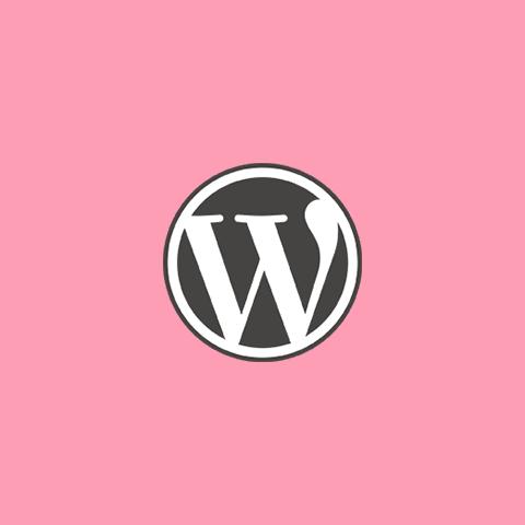 preview-wordpress-premium-themes