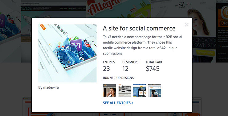 99designs-crowdsourcing-contests-freelance-marketplace