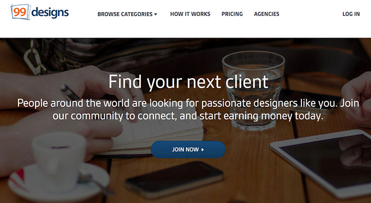 99designs-crowdsourcing-professional-freelance-marketplace
