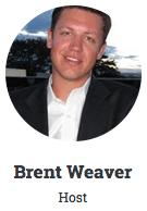 Brent Host