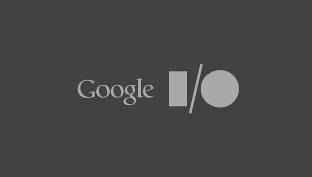 Google I/O 2014 - Design Principles For a Better Mobile Web