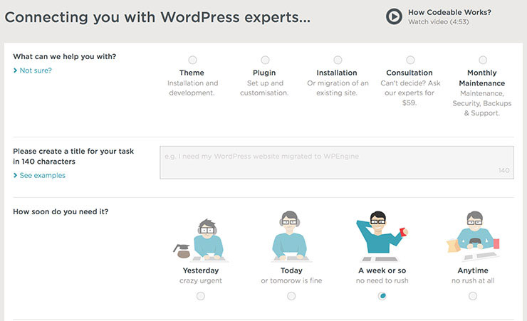 codeable-wordpres-expert-how-marketplace