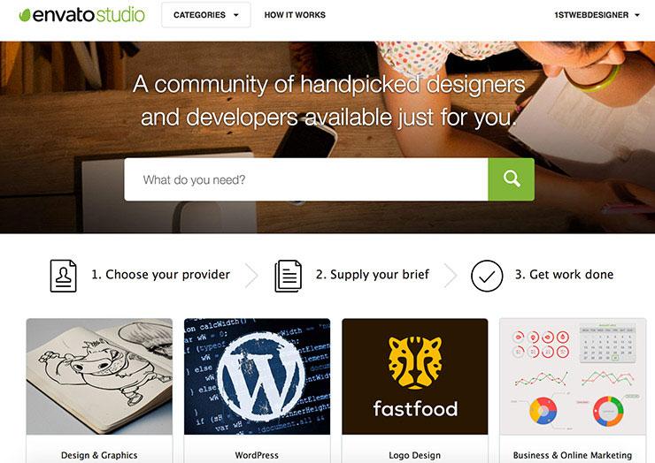envato-studio-microlancer-marketplace