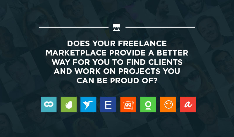 Best Freelance Websites To Find Web & Graphic Design Jobs