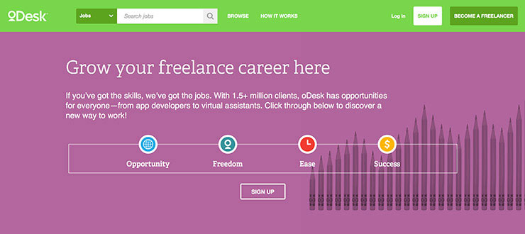 odesk-freelance-marketplace-professionals