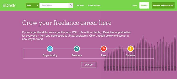 odesk-freelance-marketplace-professionals