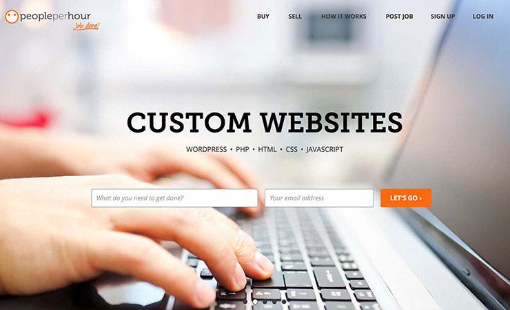 Best Freelance Websites To Find Web & Graphic Design Jobs