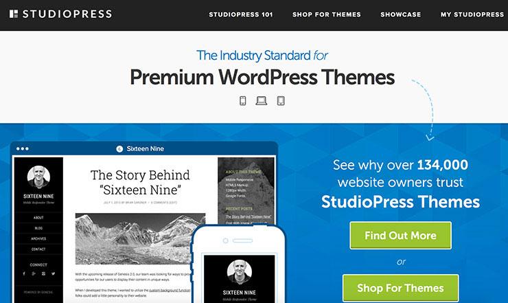 studiopress-genesis-premium-wordpress-framework-