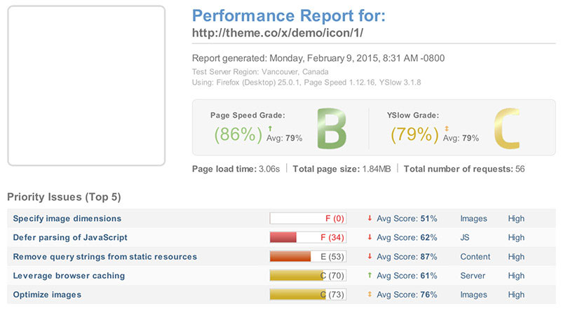 GTmetrix-x-theme-icon-performance-report-speed