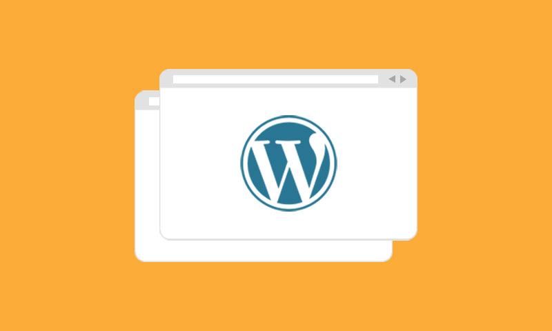 wordpress_yellow