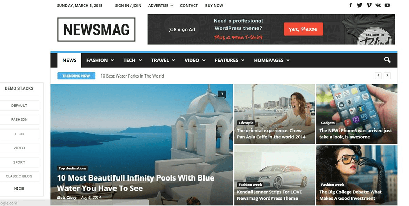 2015_03_05_01_59_36_Newsmag_News_Magazine_Newspaper_Preview_ThemeForest