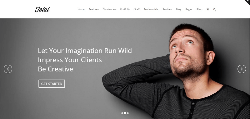 2015_03_05_13_28_26_Total_WordPress_Theme