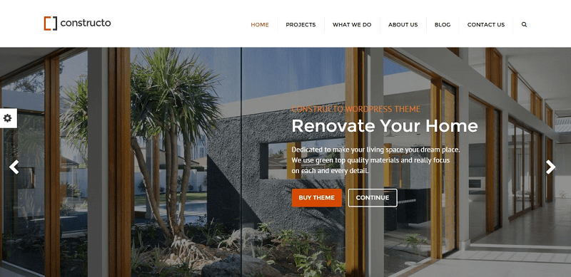 2015_03_05_18_58_20_Constructo_WP_Construction_Business_Theme