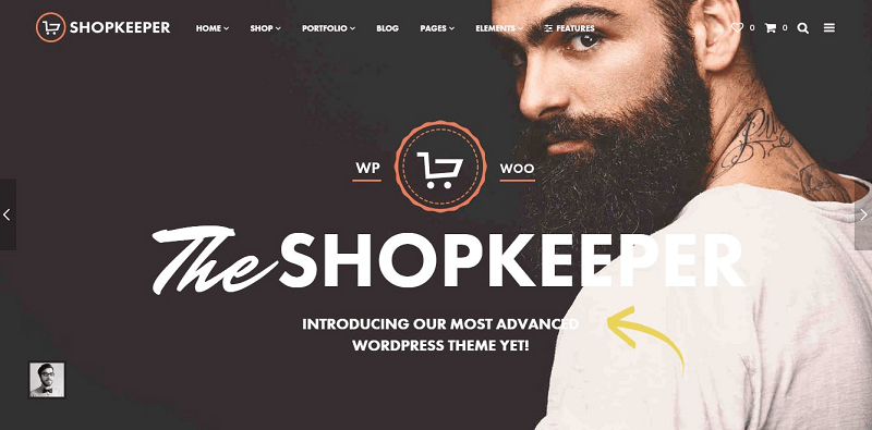 2015_03_09_04_20_05_Shopkeeper_Premium_Responsive_Shop_Theme_for_WordPress_and_WooCommerce